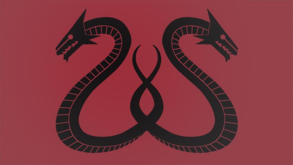 ツィルニトラ共和国